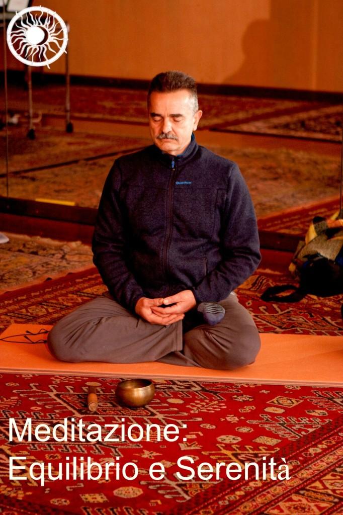 Moreno Meditazione2