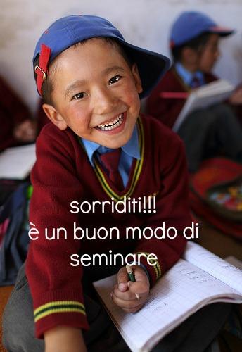 Sorriditi1