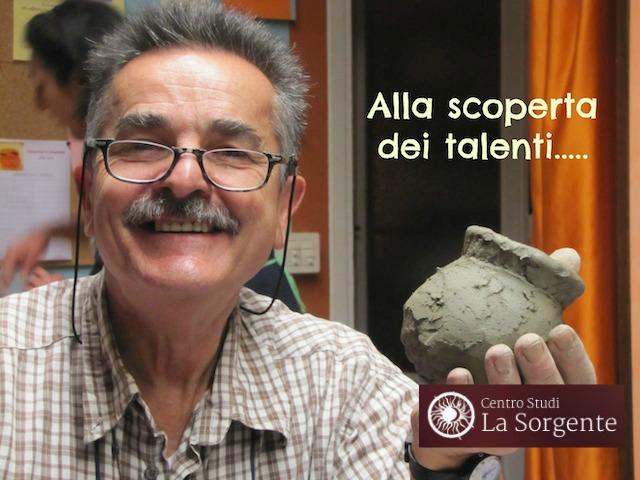 Moreno Talenti1
