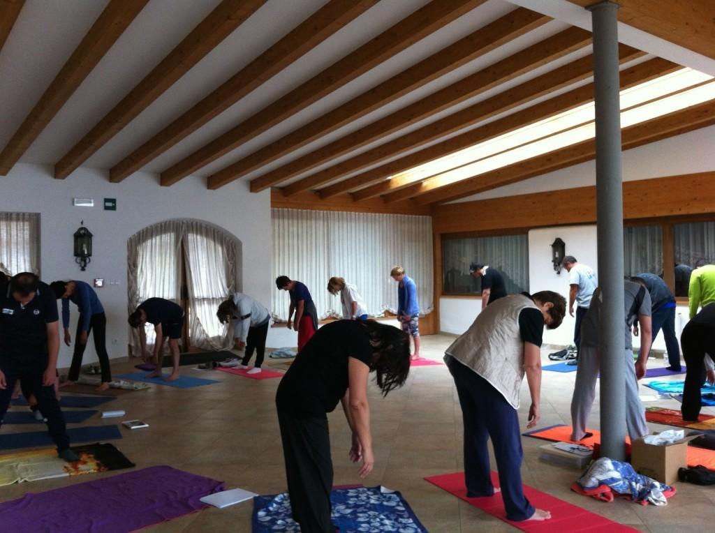 yoga vacanza 14