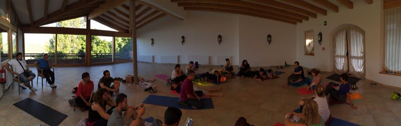 yoga vacanza 141